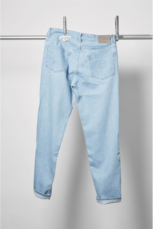 All Time Favorite – Jeans –...
