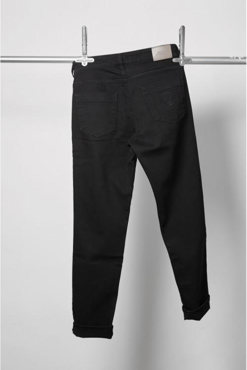 Jeans – Black