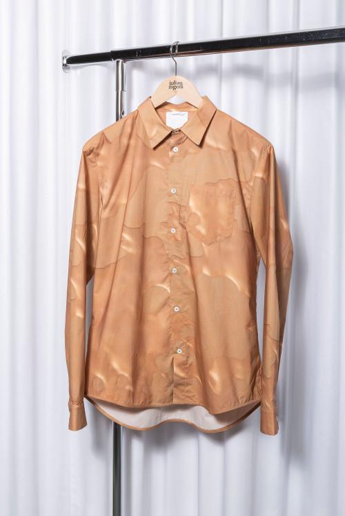 The Shirt Story – Melt